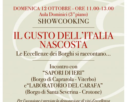 showcooking_2014