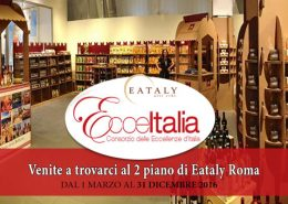 eatly-roma
