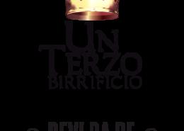 Birrificio-un-terzo-logo