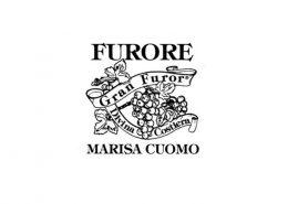 Marisa-Cuomo-Logo