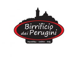 birrificio-dei-perugini-logo