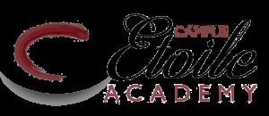 campus etoile academy logo