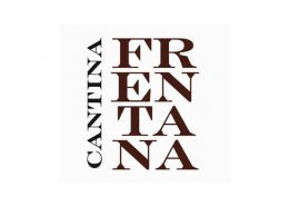 cantina-frentana-big