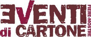 eventi-di-cartone-logo