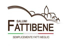 salumi-fattibene-logo