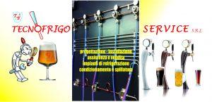 vetrina tecnofrigo-4