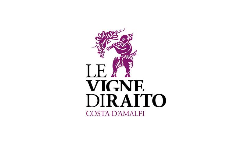 vigne-di-raito-logo