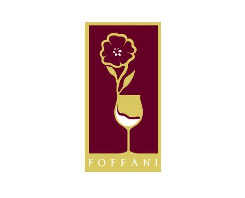 Foffani-Logo