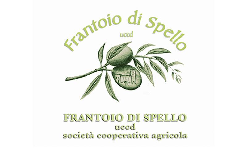 Frantoio-di-Spello-Logo