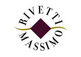 Massimo-rivetti-logo