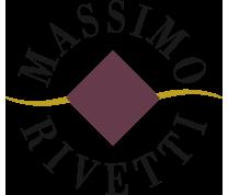 Rivetti Massimo logo