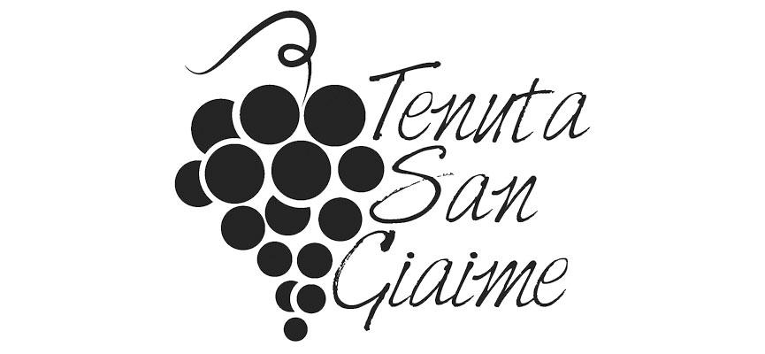 Tenuta-San-Giaime---Logo