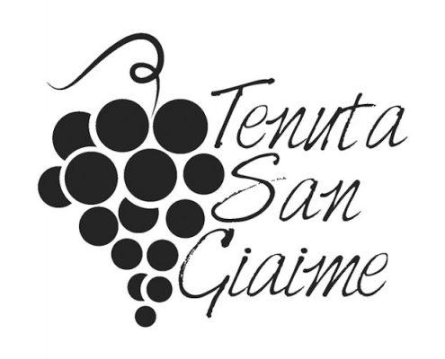 Tenuta-San-Giaime---Logo2