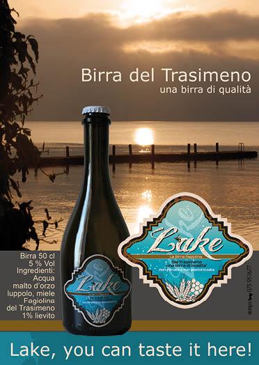 birra lake