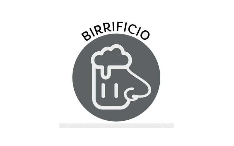 birrificio-chinaschi-logo