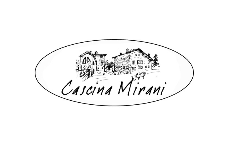cascina-mirani-logo