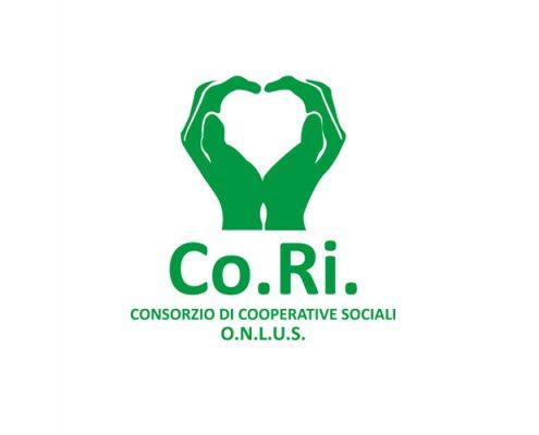 consorzio-co.ri-logo