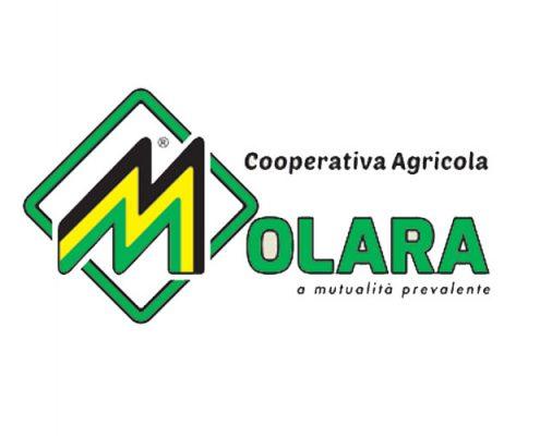 coop-molara-logo