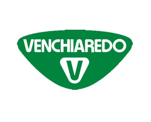 venchiaredo-logo