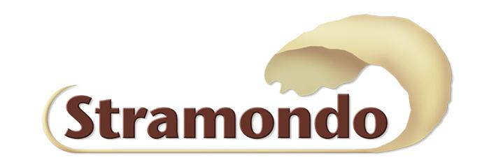 STRAMONDO%20LOGO[1]