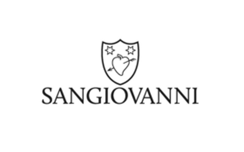 San-Giovanni-Logo