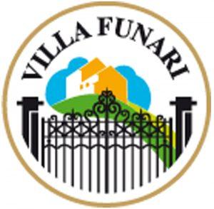 logo Funari 800 x 700