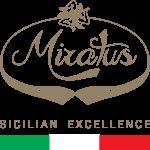 LOGO-MIRATUS-CARTONE-e1434659525843