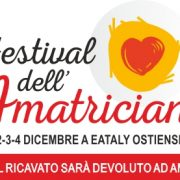 festival amatriciana_evento_banner