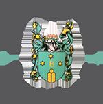 bertoia_logo-small