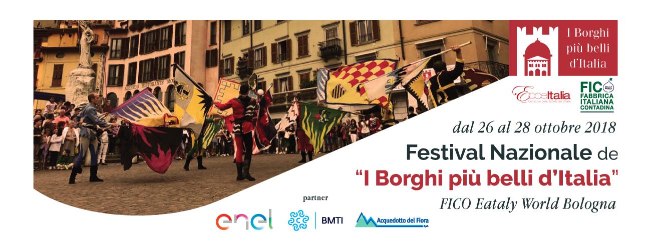 Festival-Nazionale—26-28-ottobre-2018—header-web-EcceItalia