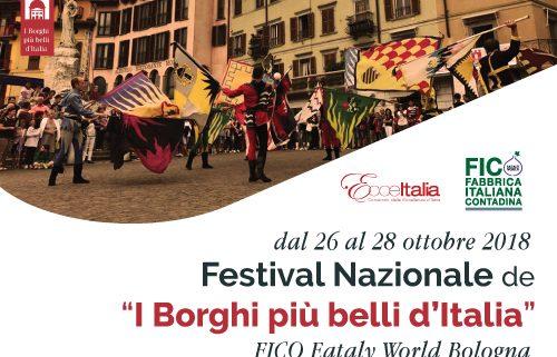 Festival-Nazionale---26-28-ottobre-2018---header-web-news-EcceItalia
