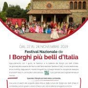 Festival-Nazionale---22-24-novembre-2019