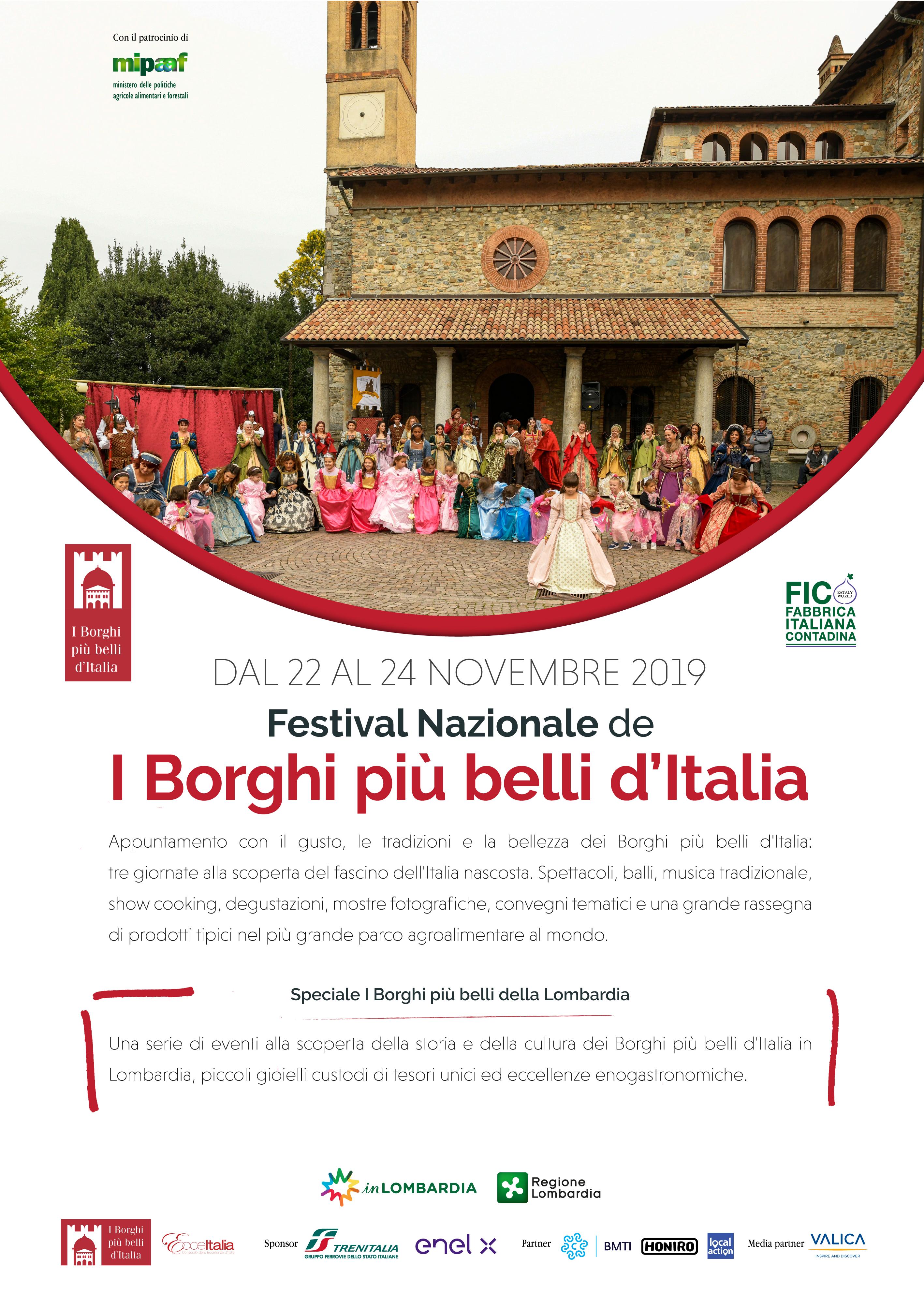 Festival-Nazionale---22-24-novembre-2019---formato-100-x-140
